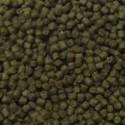 SteCo PRE GROWER-14 тонущий корм