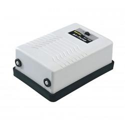 Аквариумный компрессор, 3.5Вт,2*3л