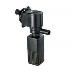 Погружной фильтр для аквариума, 4,5 Вт, 300 л/ч.