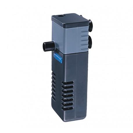 Погружной фильтр для аквариума, 6 Вт, 200л/ч.