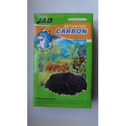 Уголь активированный 300 гр.