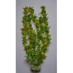 """Искусственное растение для аквариума """"Гигрофила"""""""