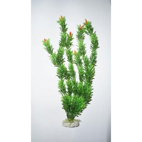 """Искусственное растение для аквариума """"Эстералис"""""""