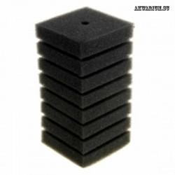 Губка квадратная