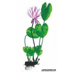 """Искусственное растение """"Лилия зелёная"""""""
