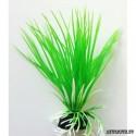 Искусственное растение светящееся в темноте
