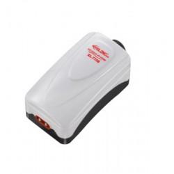 Компрессор XL-770 двухканальный 3,5Вт, 2х3,5л/мин