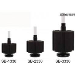 Многофункциональный универсальный АЭРО-фильтр губка №1