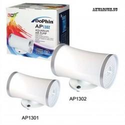 Компрессор Dophin AP1302