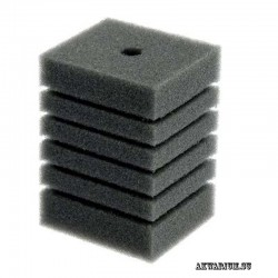 Губка прямоугольная