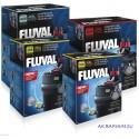 Фильтр внешний FLUVAL 106,206,306,406
