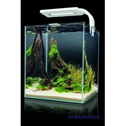 Aквариум SHRIMP SET SMART LED PLANT ll 10,20,30