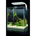 Aквариум SHRIMP SET SMART LED PLANT ll 10,20,30