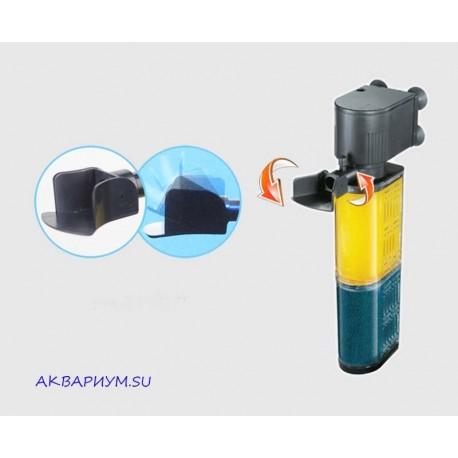 Внутриний фильтр AP-1350F