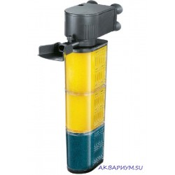 Внутриний фильтр AP-1600F