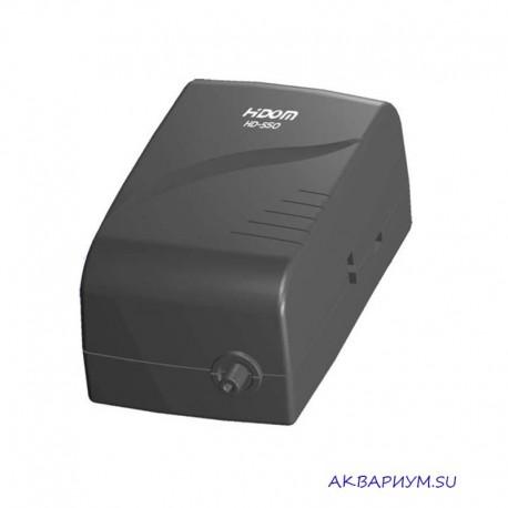 Компрессор Hidom HD-550