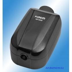 Компрессор Hidom HD-602