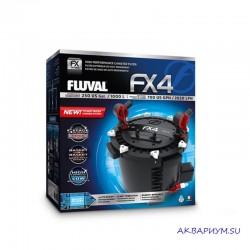 Фильтр внешний FLUVAL FX4