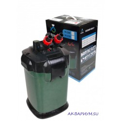 Фильтр внешний PRIME 800, 1200, 1800, 2200 л/ч