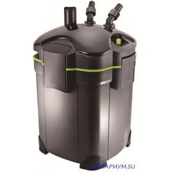 Фильтр внешний PRIME с функцией подключения CO2
