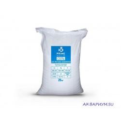 Соль PRIME для морских аквариумов 25 кг