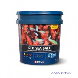 Соль Red Sea Salt 7 кг
