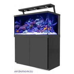 Аквариум MAX S-500 LED комплект рифовой системы