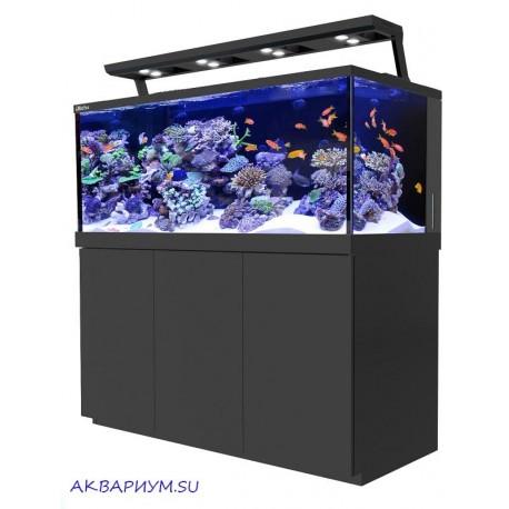 Аквариум MAX S-400 LED комплект рифовой системы