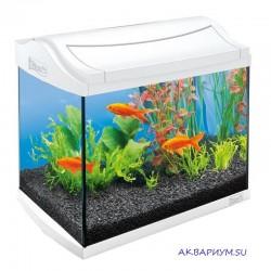 Аквариум AquaArt Discover Line 20л