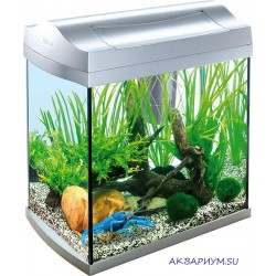 Аквариум AquaArt Discover Line 30л