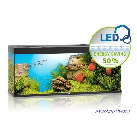 Аквариум JUWEL Рио 450 LED