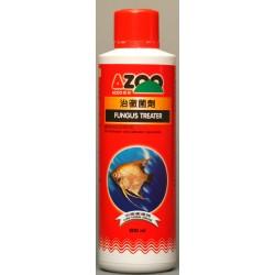 Кондиционер AZOO «Против грибка»