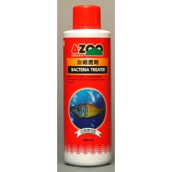 Кондиционер AZOO «Против вредоносных бактерий»