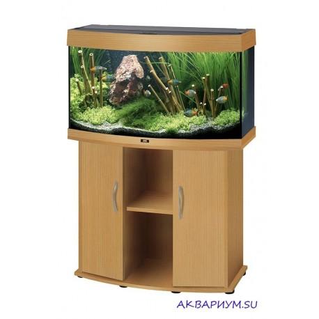 Комплект аквариум с тумбой JUWEL Вижн 180