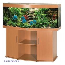 Комплект аквариум с тумбой JUWEL Вижн 450