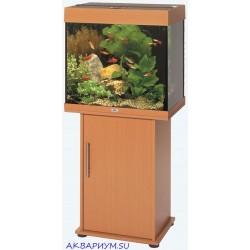 Комплект аквариум с тумбой JUWEL Лидо 120