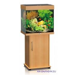 Комплект аквариум с тумбой JUWEL Лидо 200