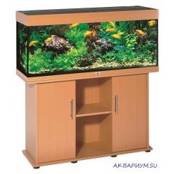 Комплект аквариум с тумбой JUWEL Рио 240