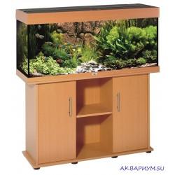 Комплект аквариум с тумбой JUWEL Рио 300