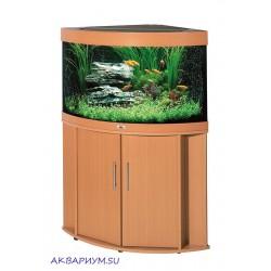 Комплект аквариум с тумбой JUWEL Тригон 190
