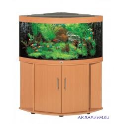 Комплект аквариум с тумбой JUWEL Тригон 350