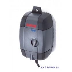 Компрессор AIR PUMP 100