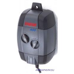 Компрессор AIR PUMP 400