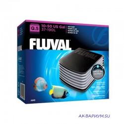 Компрессор Fluval Q5