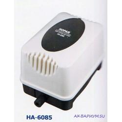 Компрессор Hopar 6085