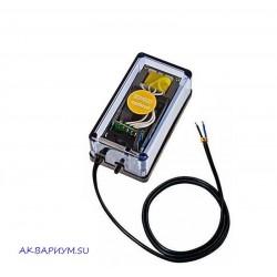 Компрессор SHEGO OPTIMAL Electronic 12V