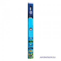 Лампа Power Glo Т5 24Вт 55см