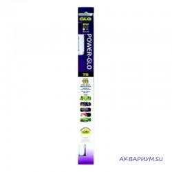 Лампа Power Glo Т5 8Вт 30см