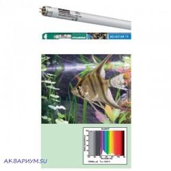 Лампа SYLVANIA Т5 Aquastar