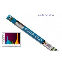 Лампа Aqua Glo Т8